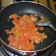 cabbage-tomato-soup-recipe