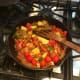 pondichry-egg-curry-recipe