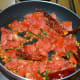 how-to-make-tomato-chutney-without-coconut