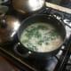 fragrant-yogurt-meatball-soup-recipe