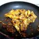 pan-roasted-chicken-recipe