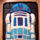 how-to-make-a-star-wars-cake