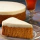pumkin-cheesecake-recipe