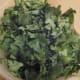 Chopped fresh cilantro