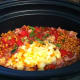 Add all ingredients to slow cooker