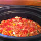 Mix soup ingredients together before cooking