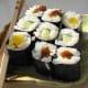 Maki Sushi/Hosomaki