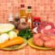 borscht-recipe