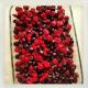 Dessert Recipes for Berries.