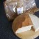Oktoberfest boule bread