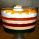 easy-picturesque-glass-trifle-bowl-recipes