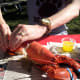 cooking-live-lobsters-how-to-host-a-live-lobster-party