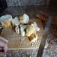 how-to-make-croutons-homemade-croutons-recipe