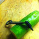 jesco-master-cut-2-knife-and-garnishing-tools-review