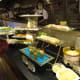 Appetizer Bar