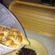 best-chocolate-pecan-pie