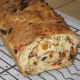 old-fashioned-fruitcake-baking-secrets