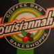 Louisiannah's