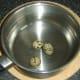 quails-egg-recipes