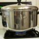 how-to-make-juicy-turkey-meatballs-in-vegetable-juice