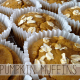 Easy Banana Muffin Recipe