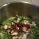 green-bean-and-marrow-chutney