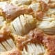 sunken-apple-cake-recipe-for-special-occasions