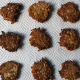 apple-latkes