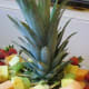 Add something new to your table with a fruit salad kabob platter.