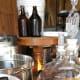 how-to-make-hard-apple-cider