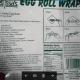 minnesota-cooking-eggrolls-or-potstickers-just-plain-yummyness