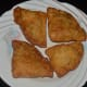 healthy-snacks-vegetable-samosa-recipe