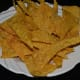 Step seven: Chips are ready to serve.