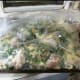 minnesota-cooking-roasted-chicken-in-a-bag-with-celery-and-chives