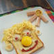 quick-and-easy-kid-friendly-recipe-egg-faces