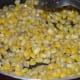 Enjoy eating these yummy, flavorful, and buttery sweetcorn!