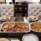 A Shrimp Boil Feast!