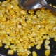 quick-and-easy-sweet-corn-snacks-for-the-breakfast