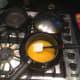 austrian-orange-buttercream-torte