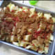 minnesota-cooking-apple-pie-with-strawberry-rhubarb-pie-filling-and-red-hots