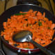 easy-carrot-stir-fry