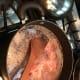 ukrainian-classic-borscht-recipe