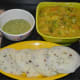 a-guide-to-making-easy-rava-idli-or-semolina-dumplings