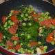 spinach-and-fresh-peas-soup
