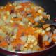 making-carrot-potato-and-fresh-corn-soup