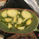 potatoes-and-asparagus-in-a-lemon-mint-sauce