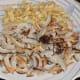 making-garlic-chutney-powderdry-garlic-chutney