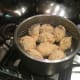 uzbek-steamed-lamb-dumpling-recipe