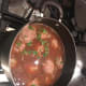 azerbaijani-meatball-soup-recipe