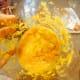 Chicken paste